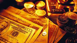 Dünyanın en zenginleri servetlerini artırdı