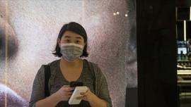 Çin'de ilk kez ülke genelinde hiç vaka çıkmadı