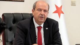 Ersin Tatar'dan kamu çalışanlarına müjde!