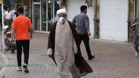 İran'da Covid-19'dan en yüksek ölüm oranı