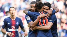 PSG'de 3 futbolcunun testi pozitif çıktı