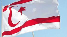 Türkiye'den KKTC turizmine 20 milyonluk destek