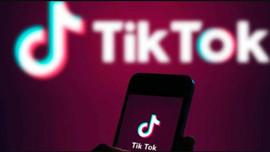 TikTok'un sahibinden çalışanlarına nakit yardımı