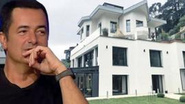 Acun Ilıcalı'dan 125 milyon TL'lik satış!