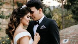 Fenomen gelin Hanife Gürdal boşandı