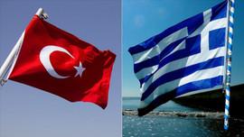 Türkiye ve Yunanistan görüşmelere hazırlanıyor