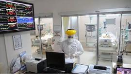Türkiye'de bağışıklık oranı yüzde 10'u aştı