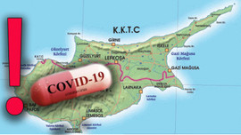 Rum Kesiminde 231 kişi hayatını kaybetti