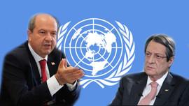 5+BM toplantısı neden önemli? Taraflar ne yapacak?