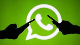 WhatsApp yeni dönemi başlatıyor