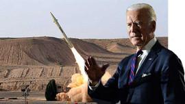 Biden'in hedefinde Çin var! Özel ekip kurdu