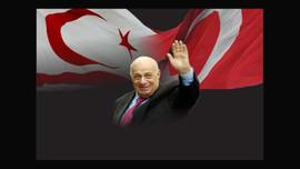 Kıbrıs Türkü bugün kurucu liderini anıyor