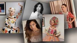 Rus balerin kıza günlük 55 bin sterlin
