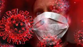 PCR testiyle belirlenemeyen yeni bir virüs