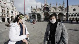 Avrupa Martta koronavirüs tedbirlerini gevşetiyor