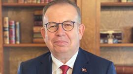 Türkiye-KKTC ortak kullanım anlaşması imzalanmalı