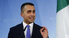 İtalyanlar Kıbrıs'ta KKTC ve Türkiye'ye ters