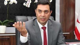 Türkiye ile protokolde elektrik kablosu krizi
