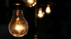 Karşıyaka'da elektrik kesintisi yapılacak