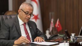 'Doğu Akdeniz'de Türkiyesiz başarı olmaz'