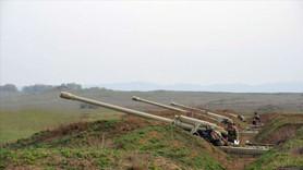 Ermenistan, Azerbaycan askerini şehit etti