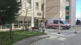 Türkiye'de iki ilde corona virüsü şüphesi