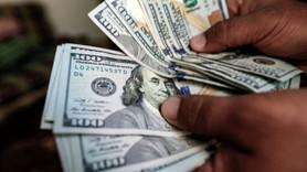 Dolar ve altındaki yükseliş devam ediyor