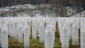 Srebrenitsa: Dört yıllık soykırımın doruk noktası