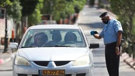 Arap ülkelerinde Kovid-19 vakaları artışta