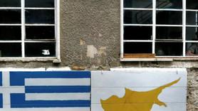 Yunanistan ve Kıbrıs'tan Türkiye'ye karşı hamle