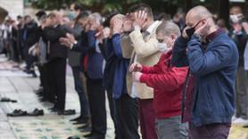Balkanlar'da artan vaka sayısı sonrası tedbir
