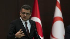 Doğu Akdeniz'de uzlaşı Kıbrıs'ta çözümden geçer