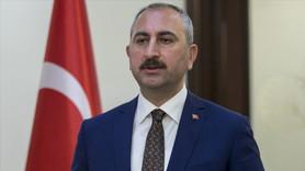 Türk Bakan Gül'den Yunan mevkidaşına mektup