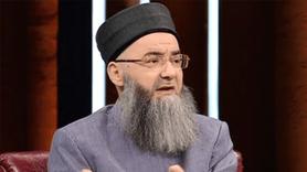 O iddialar sonrası Cübbeli Ahmet ifadeye çağrıldı