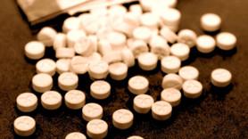 Güney Kıbrıs'ta uyuşturucu kullanımı arttı!