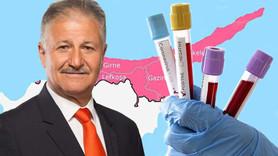 Son 24 saatte koronavirüs vakalarında artış