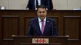 Başbakan açıkladı: KKTC'de 'Acil Durum' !