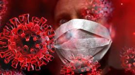 KKTC'de mutasyonlu virüs paniği