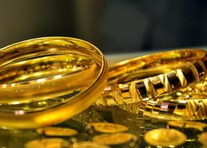 Gram altın fiyatı kendi rekorunu tazeledi