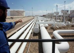 Petrol 2002'den bu yana en düşük seviyeye indi