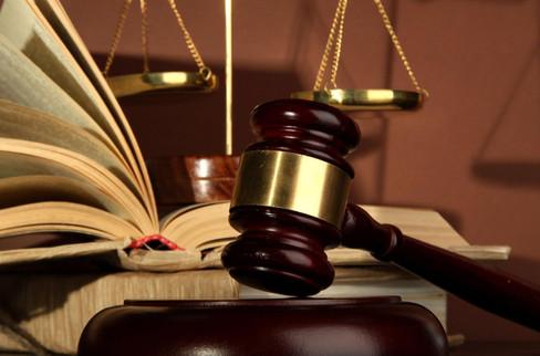 LTB - YDÜ davası yarına ertelendi