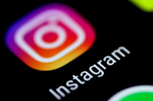 Instagram yine çöktü, akışlar çalışmıyor!