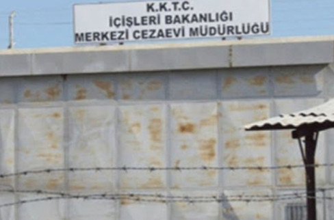 BM'den cezaevlerini azaltın çağrısı