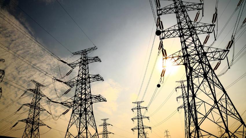 Lefkoşa'da bu bölgelerde yarın elektrik olmayacak