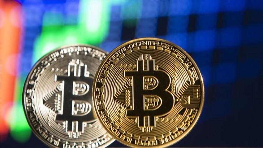 Belediye maaşları Bitcoin ile ödeyecek... Dünya hızlı değişiyor