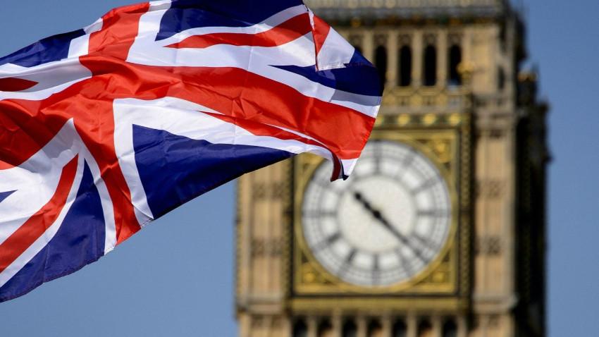 Birleşik Krallık çatırdıyor! Başı büyük tehlikede... Ayaklanma sesleri yükseliyor