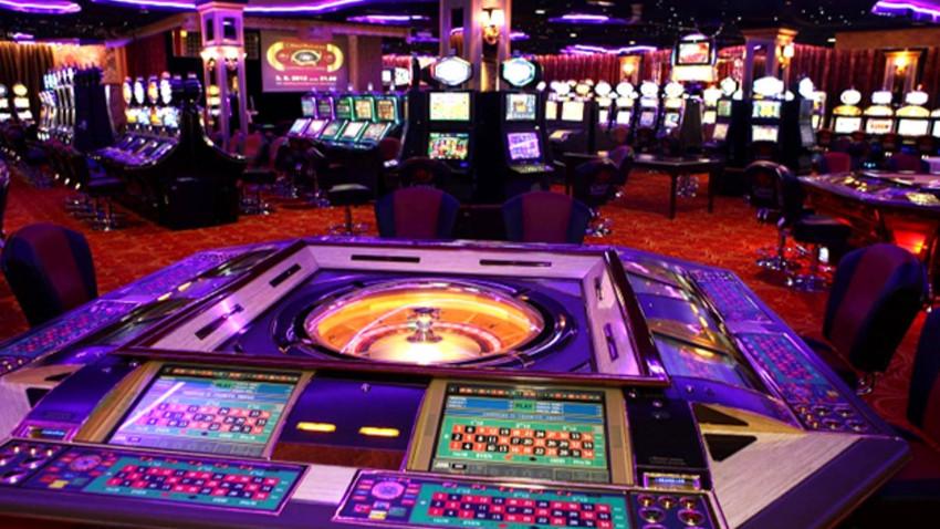 KKTC'de kapanan otel ve casino sayısı ürkütücü rakamlara ulaştı!