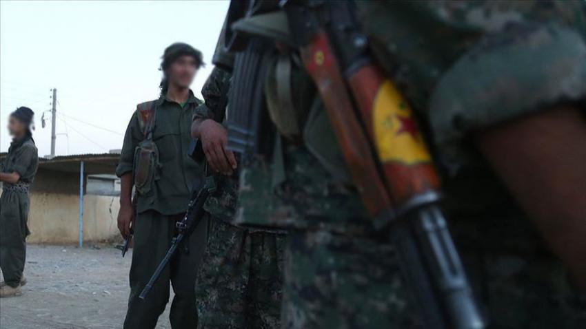 Rusya, YPG/PKK'nın çekildiğini açıkladı