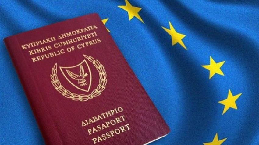 Güney Kıbrıs'ın vatandaşlığı mercek altında