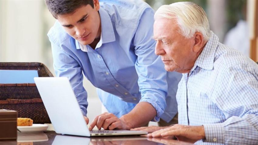 Almanya'da emeklilik yaşı yükseltiliyor!